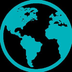 homepage world obesity federation homepage world obesity federation