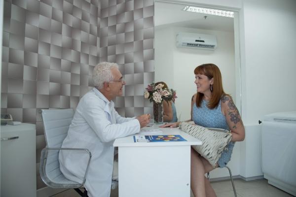 Doctors visit 4